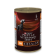 Purina Veterinary Diets CANINE OM Mousse