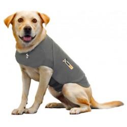 ThunderShirt Gilet anti-stress pour chiens
