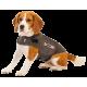 ThunderShirt Manteau anti-stress pour chiens
