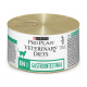 Purina Veterinary Diets FELINE EN St/Ox Mousse