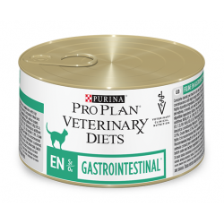 Purina Veterinary Diets Feline EN St/Ox Gastrointestinal wet