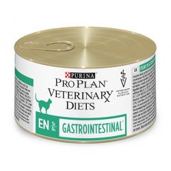 Purina Veterinary Diets FELINE EN St/Ox Mousse