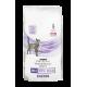 Purina Veterinary Diets Feline DH St/Ox Dental Health