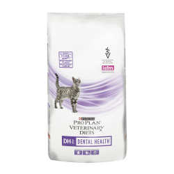 Purina Veterinary Diets Feline DH St/Ox Dental Health