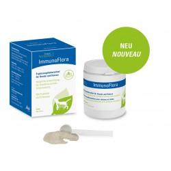 ImmunoFlora Herbavet pour chiens et chats