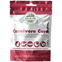 Carnivore Care Oxbow