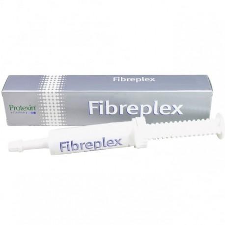Protexin Fibreplex