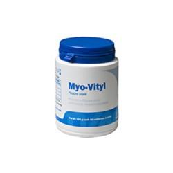 Myo-Vityl TVM pour chiens, chats et NACs