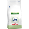 Royal Canin Vet Care Nutrition Pediatrice Growth - sachet