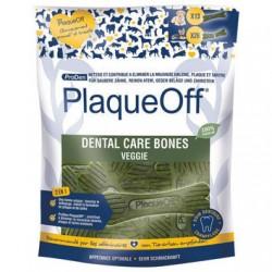PlaqueOff bones pour chien 485g