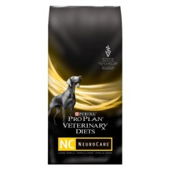 Purina Veterinary Diets Canine NC NeuroCare