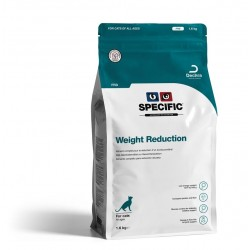 SPECIFIC Cat Weight Reduction FRD pour chat