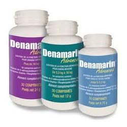 Denamarin Advanced pour chien et chat