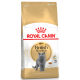 Royal Canin Breed Nutrition British Shorthair