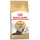 Royal Canin Breed Nutrition Persian