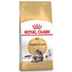Royal Canin Breed Nutrition Maine Coon Adult