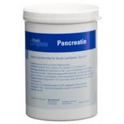 Pancreatin Streuli Complete pour chien et chat