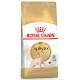 Royal Canin Breed Nutrition Sphynx