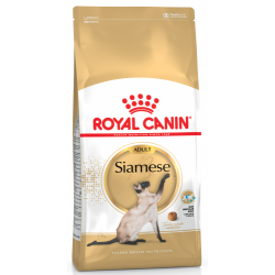 Royal Canin Breed Nutrition Siamese Adult