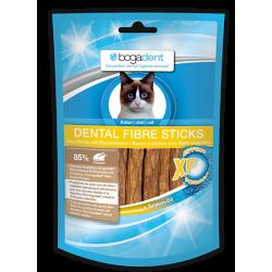 Bogadent Dental Fibre Sticks pour chats