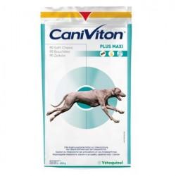 Caniviton Forte 30 granulés pour chien