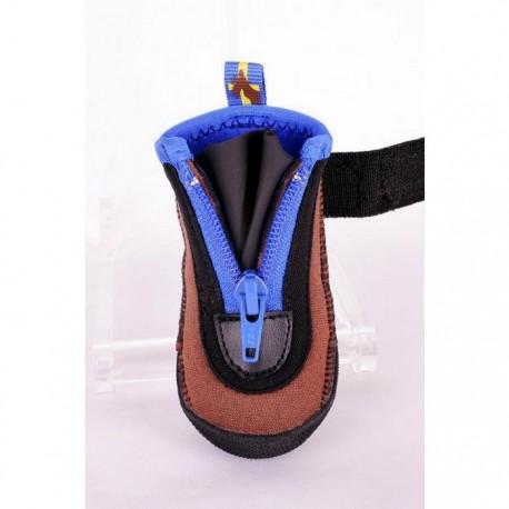Medical Pet Boot MPS, bottine de protection pour chiens