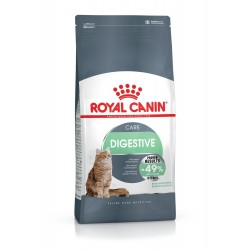 Royal Canin Care Nutrition Digestive Care aliment pour chat