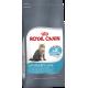 Royal Canin Care Nutrition Urinary Care