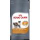 Royal Canin Care Nutrition Hair & Skin Care