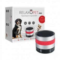 RelaxoPet systèmes de détente pour animaux