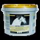 Equistro Artphyton pellets pour chevaux