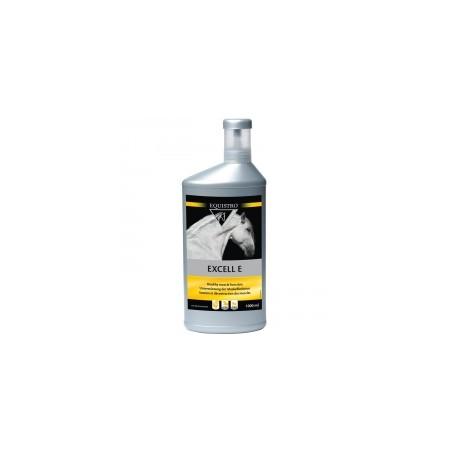 Equistro Excell E liquide pour chevaux