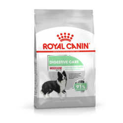 Royal Canin Health Nutrition Digestive Care Medium