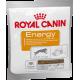 Royal Canin Health Nutrition Energy