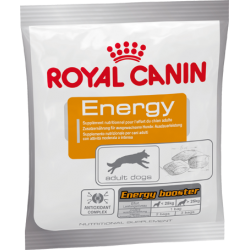 Royal Canin Health Nutrition Energy biscuits pour chiens