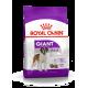 Royal Canin Health Nutrition Giant Adult