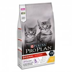 Purina ProPlan Original Kitten OPTISTART