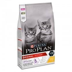 Purina ProPlan Original Kitten OPTISTART