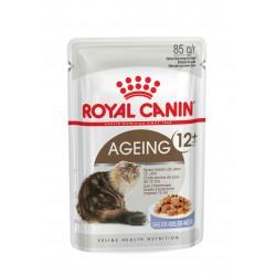 Royal Canin Health Nutrition Ageing 12+ - sachet