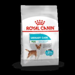 Royal Canin Dog Urinary Care Mini