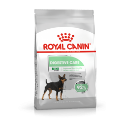 Royal Canin Dog Digestive Care Mini
