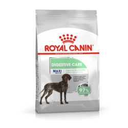 Royal Canin Health Nutrition Digestive Care Maxi