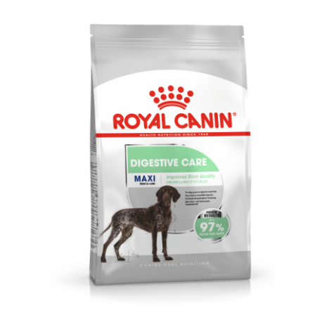 Royal Canin Health Nutrition Mini Digestive Care