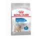 Royal Canin Health Nutrition Mini Light Weight Care