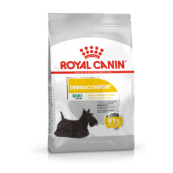 Royal Canin Health Nutrition Mini Dermacomfort