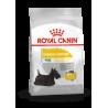 Royal Canin Health Nutrition Mini Dermacomfort
