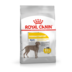 Royal Canin Health Nutrition Maxi Dermacomfort