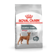 Royal Canin Health Nutrition Medium Dental Care