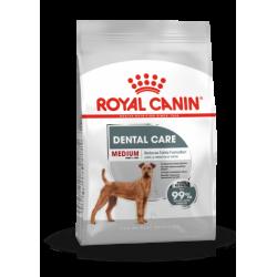 Royal Canin Health Nutrition Dental Care Medium
