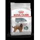 Royal Canin Health Nutrition Maxi Dental Care